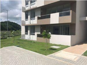 Apartamento en Venta - Parque Heredia 524410_Portada_1