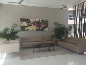 propiedad para Venta en Parque Heredia 524410_Portada_2