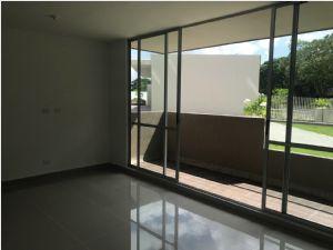 Apartamento para Venta en el sector de Parque Heredia 524410_Portada_3