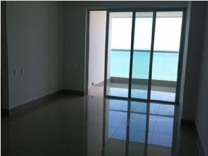 propiedad para Venta en Cabrero 524642_Portada_2