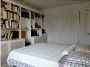 link and photo to view Apartamento - 24941