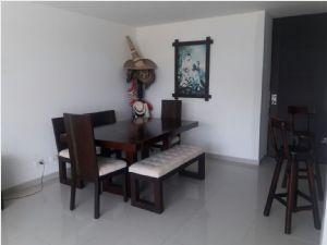 propiedad para Venta en Crespo 529729_Portada_2