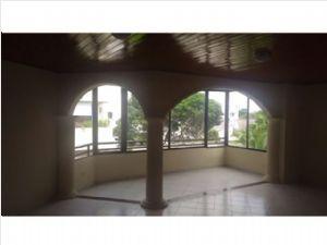 propiedad para Venta en Crespo 530571_Portada_2