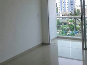 link and photo to view Apartamento - 22783