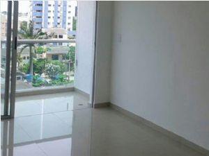 Apartamento en Venta - Pie De La Popa 532070_Portada_1
