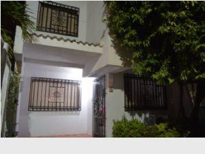 Casa para Venta en La Providencia 537610_1