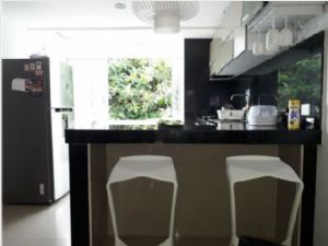 link and photo to view Apartamento - 24940
