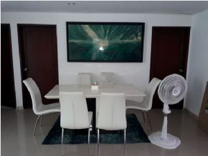 propiedad para Venta en Laguito 541137_Portada_2
