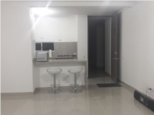 link and photo to view Apartamento - 22634