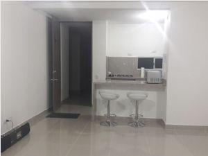 Apartamento en Venta - Parque Heredia 542549_Portada_1