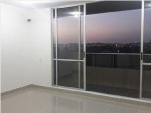 propiedad para Venta en Parque Heredia 542549_Portada_2