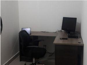 Apartamento para Venta en el sector de Parque Heredia 542549_Portada_3