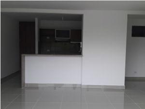 link and photo to view Apartamento - 22787