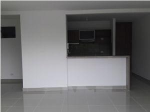 Apartamento en Venta - Parque Heredia 542559_Portada_1
