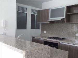 propiedad para Venta en Parque Heredia 542559_Portada_2