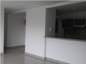 Apartamento para Venta en el sector de Parque Heredia 542559_Portada_3