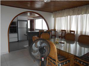 propiedad para Venta en Laguito 543828_Portada_2