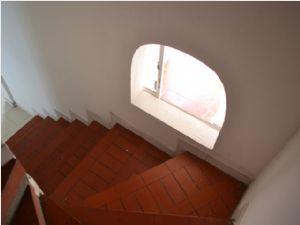 Casa para Venta en La Providencia 546271_1