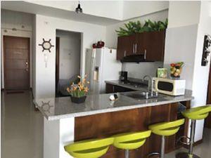 propiedad para Venta en Laguito 546347_Portada_2