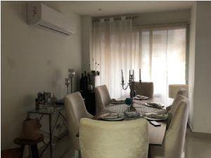 propiedad para Venta en La Boquilla 564218_Portada_2