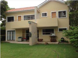 Casa en Venta - Anillo Vial 565167_Portada_1