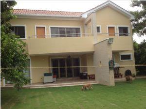 Casa para Venta en el sector de Anillo Vial 565167_Portada_3