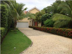 ACR ofrece Casa en Venta - Anillo Vial 565167_Portada_4