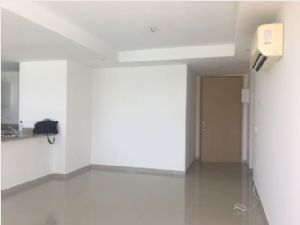 link and photo to view Apartamento - 22588