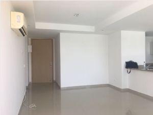 Apartamento en Venta - Barceloneta 575374_Portada_1