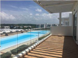 Apartamento para Venta en el sector de Barceloneta 575374_Portada_3