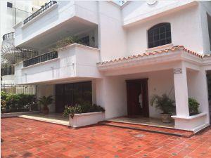 Casa para Venta en el sector de Castillogrande 599181_Portada_3