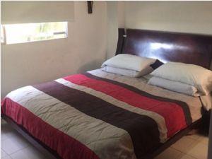 propiedad para Venta en Cabrero 604568_Portada_2