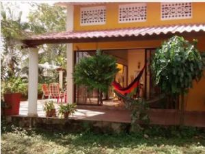 link and photo to view Finca - 24937