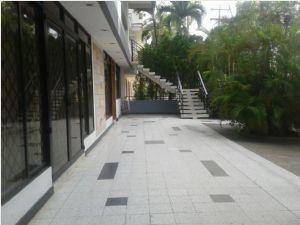 Casa en Venta - Bocagrande 736600_Portada_1