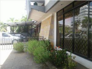 propiedad para Venta en Bocagrande 736600_Portada_2