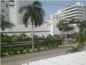 Casa para Venta en el sector de Bocagrande 736600_Portada_3