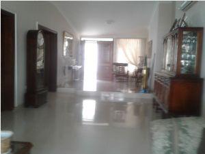 ACR ofrece Casa en Venta - Bocagrande 736600_Portada_4