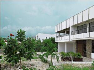 Casa en Venta - Terranova de Indias 774685_Portada_1