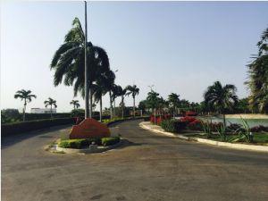 propiedad para Venta en Terranova de Indias 774685_Portada_2