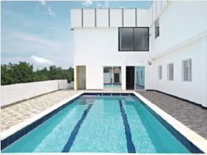 Casa para Venta en el sector de Terranova de Indias 774685_Portada_3