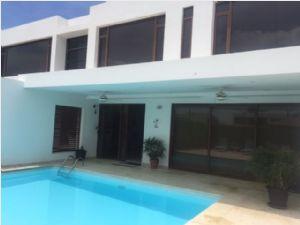 propiedad para Venta en Barcelona de Indias 788108_Portada_2