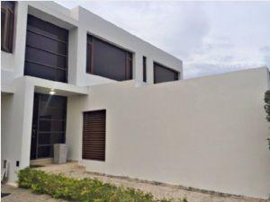 Casa para Venta en el sector de Barcelona de Indias 788108_Portada_3
