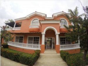 Casa para Venta en el sector de La Boquilla 839200_Portada_3