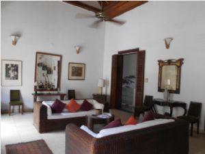 Hotel para Venta en Centro 849703_1