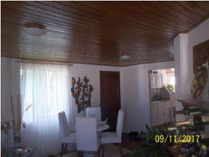 link and photo to view Apartamento - 22850
