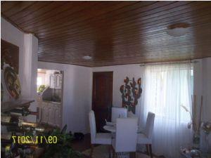 Apartamento en Venta - Centro 870432_Portada_1