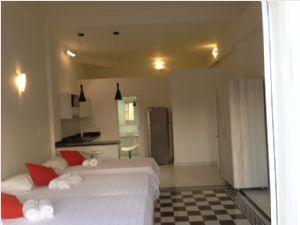 link and photo to view Apartamento - 22854
