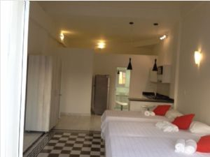 Apartamento en Venta - Centro 889053_Portada_1