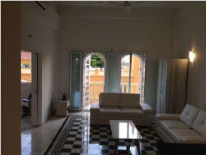 Apartamento para Venta en el sector de Centro 889053_Portada_3