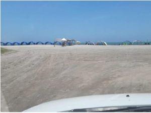 Lote para Venta en Manzanillo Del Mar 899560_1